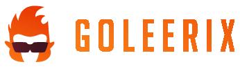 goleerix-logo